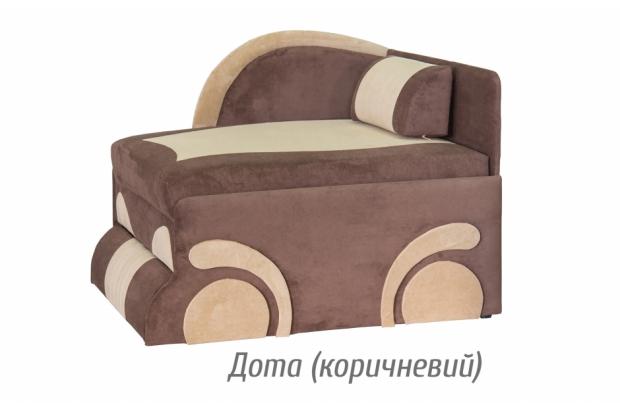 Юніор Машинка