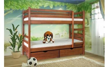 Ліжко дитяче Кенгуру