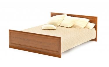 Ліжко ламель